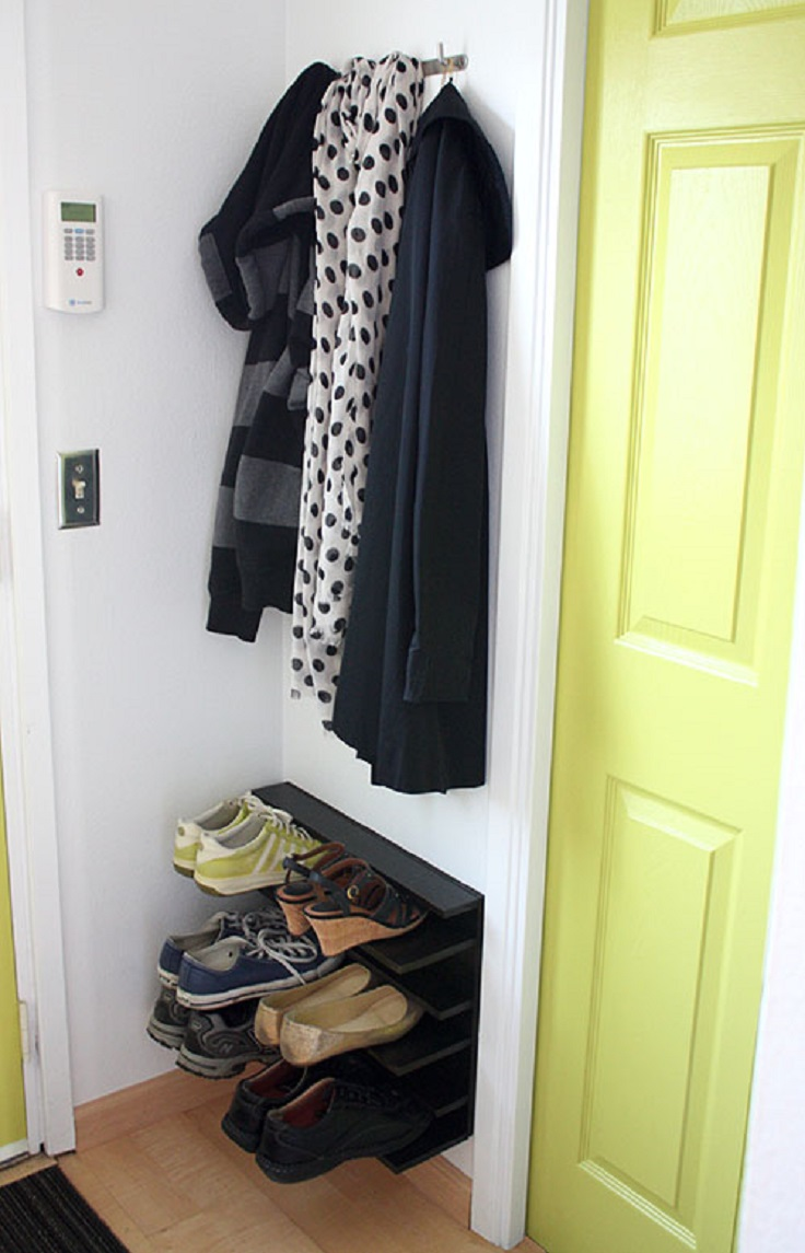 top-10-useful-diy-shoe-storages_09