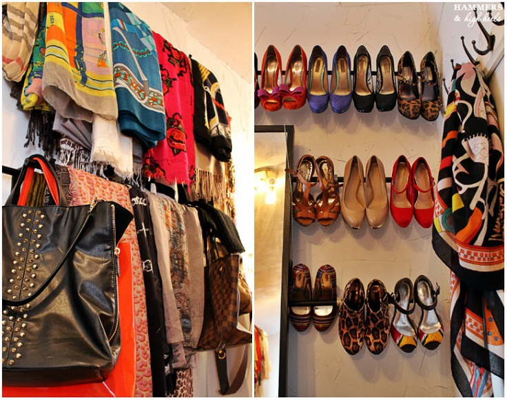 top-10-useful-diy-shoe-storages_10