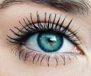 Top 10 Eye Makeup Tricks