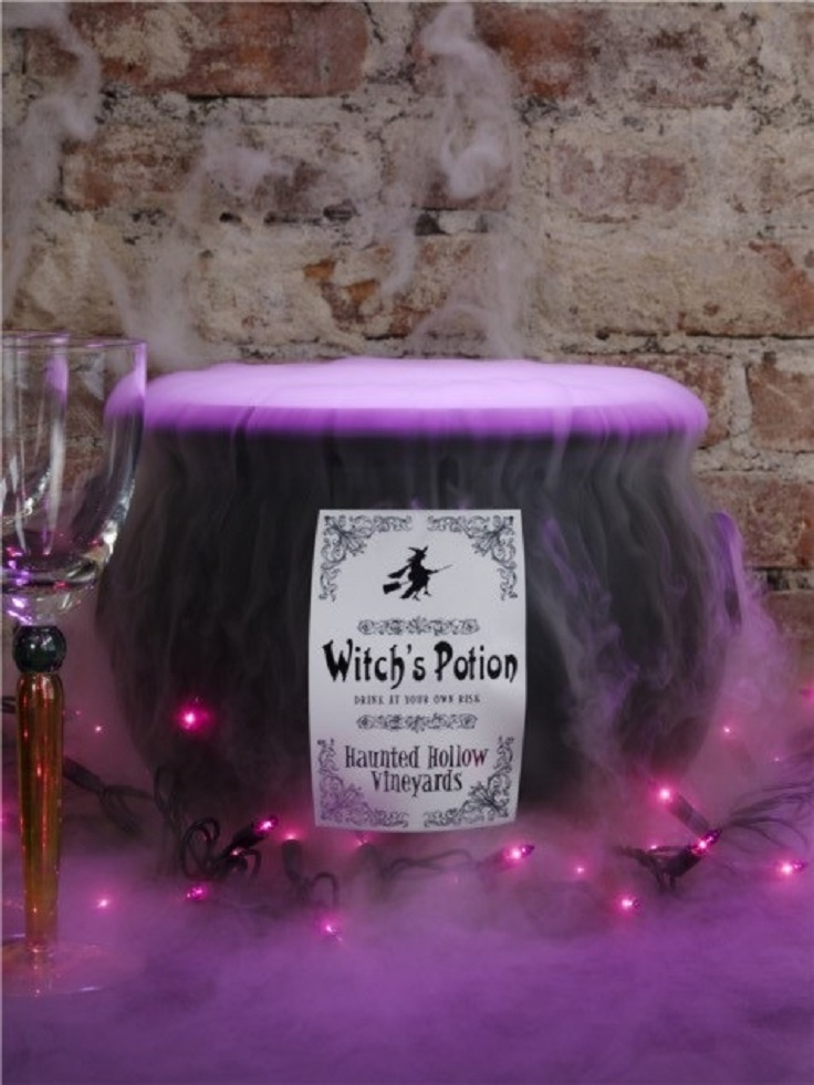 witches-potion