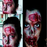 zombie-makeup-tutorial-end-150x150