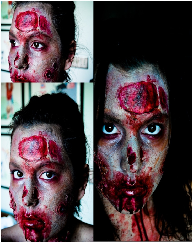 zombie-makeup-tutorial-end