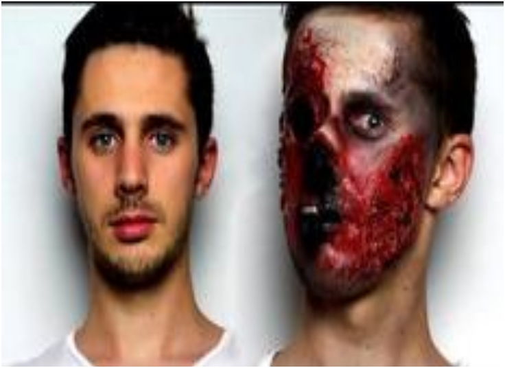 zombie-makeup-tutorial