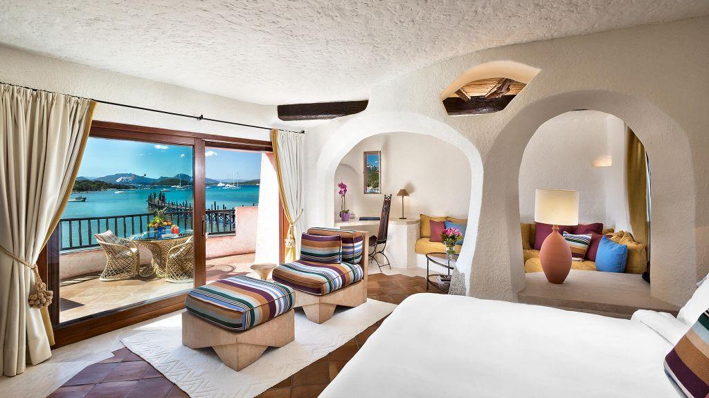 004149-premium-suite-hotel-cala-di-volpe