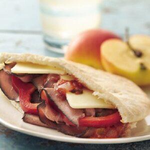 Top 10 Ways to Cook Diabetic Meals | Top Inspired