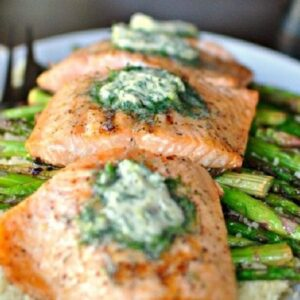 Top 10 Grilled Salmon Recipes | Top Inspired