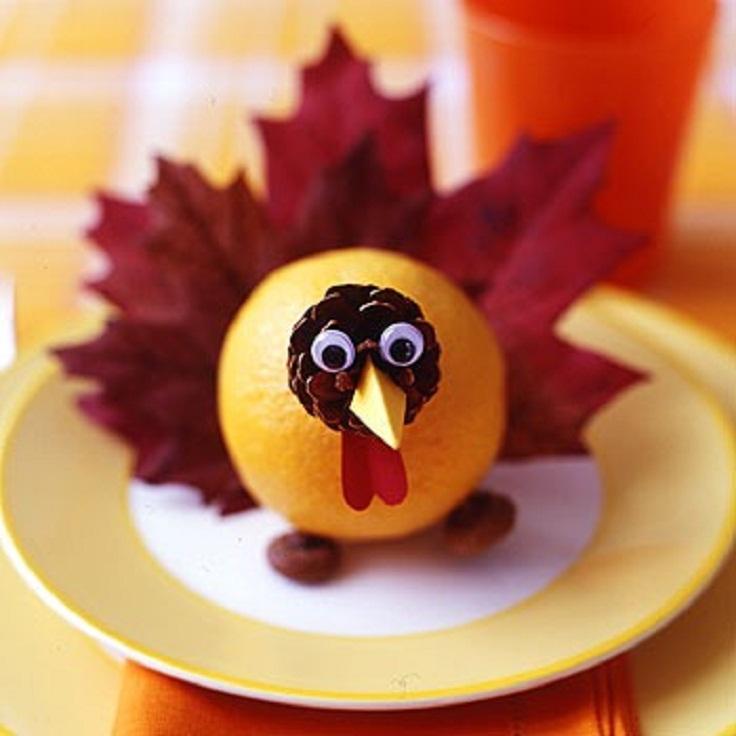 1107_turkey_craft