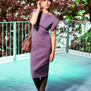 Top 10 Simple Dress Sewing Patterns | Top Inspired