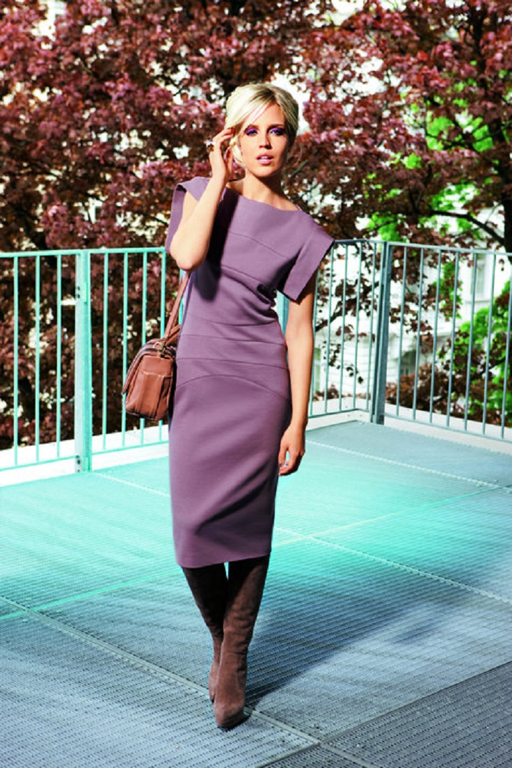 Сшить платье с юбкой солнце своими руками