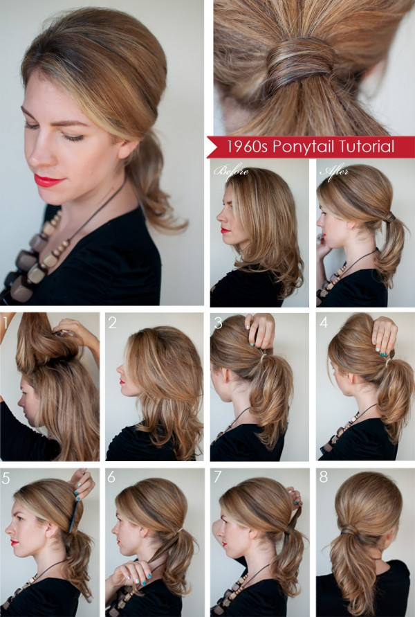 1960s-ponytail-hairstyle-tutorial-