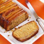 Top 10 Caramel Cakes | Top Inspired