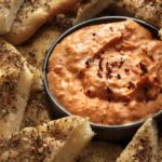 28292_whipped_feta_hot_peppers_2_600-150x150