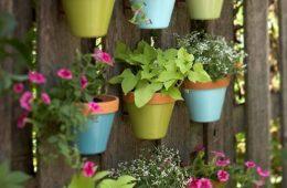 Top 10 DIY Garden Decoration Ideas | Top Inspired