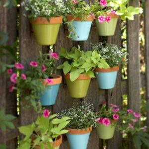 Top 10 DIY Garden Decoration Ideas | Top Inspired