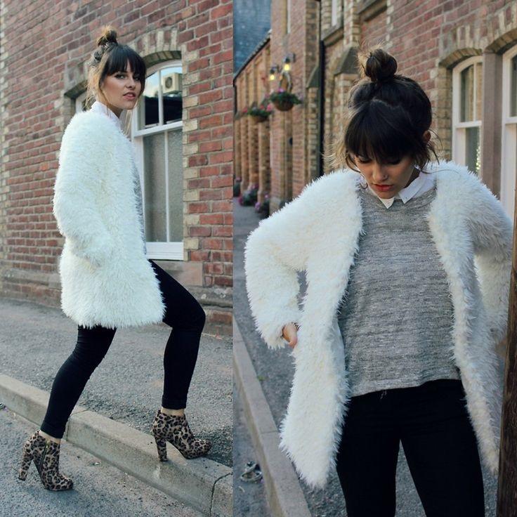 Top 10 Faux Fur Ideas