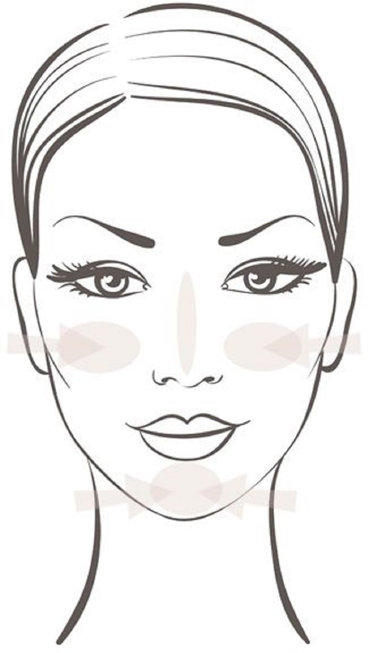 Top 10 Foundation Tips for Flawless Finish