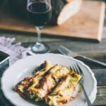 Top 10 Dangerously Delicious Cannelloni Ideas | Top Inspired