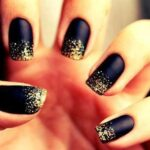 Top 10 DIY Easy Nail Ideas | Top Inspired