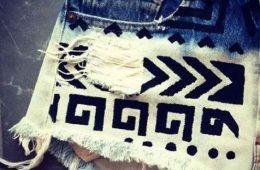 Top 10 DIY Shorts   Top Inspired