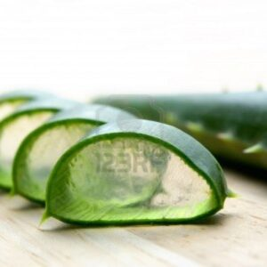 Top 10 Homemade Aloe Vera Products | Top Inspired