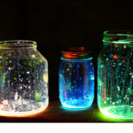 Top 10 DIY Ways To Recycle Mason Jars | Top Inspired