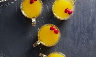 Top 10 Alcoholic Punch Ideas | Top Inspired