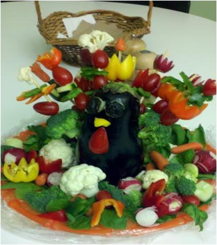 A-Fun-Healthy-Idea-for-the-Thanksgiving-Table