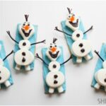 Adorable-FROZEN-Treats-150x150
