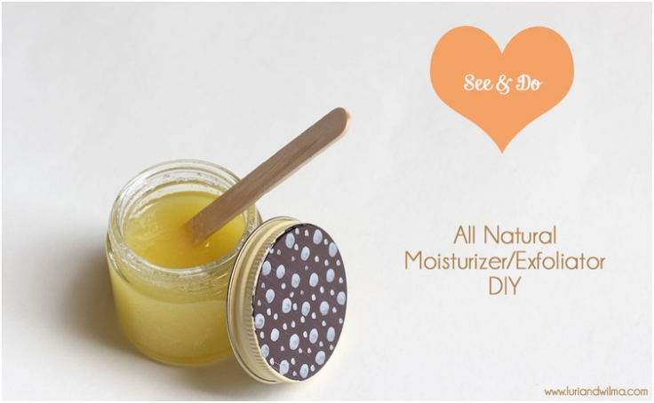 All-Natural-Moisturizer-Exfoliator-DIY