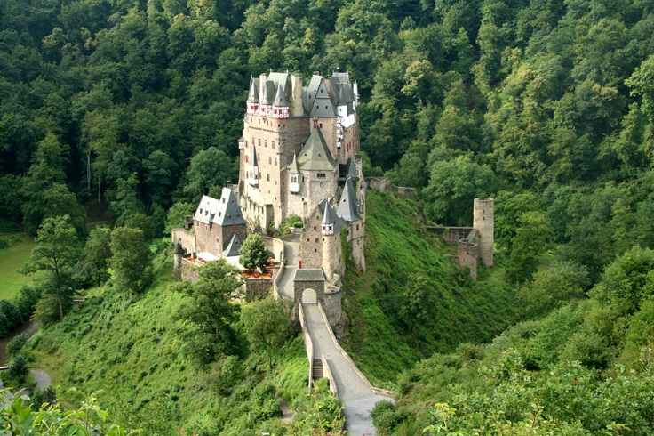 Burg_Eltz_MS