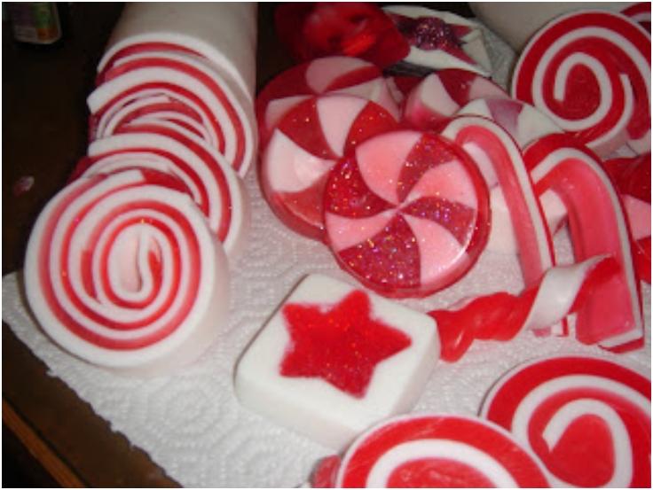 Candy-Swirl-Soap
