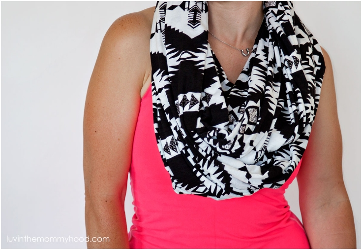 Cate-Cowl-Free-Tutorial