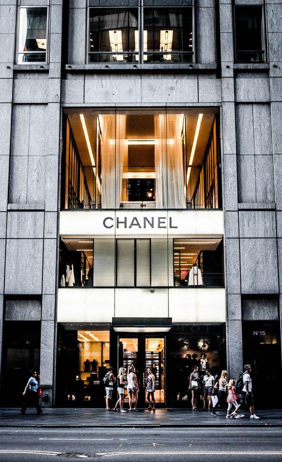 Chanel-5th-avenue-