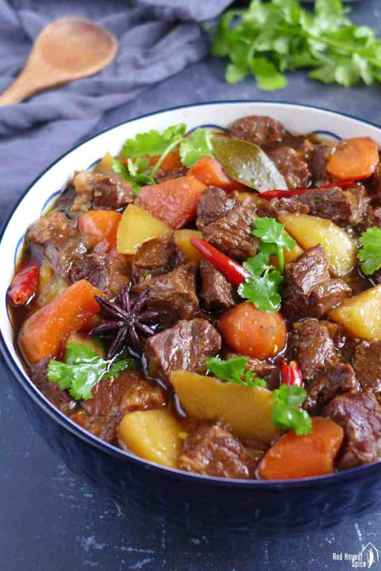 Chinese-beef-stew-with-potato-2-scaled-1