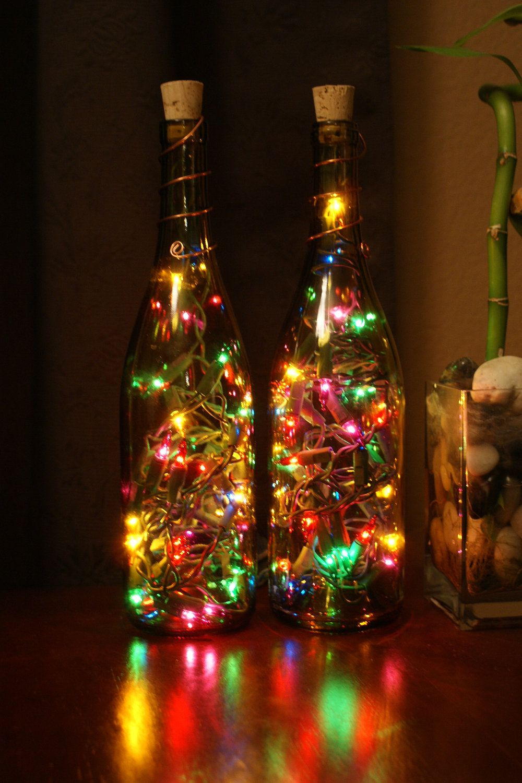 Christmas-Light-Bottle