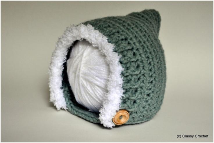 Crochet-Elf-Pixie-Hat
