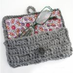 Crochet-Eyeglasses-Case-Tutorial-150x150