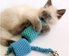 Crochet_Cat_Toys1