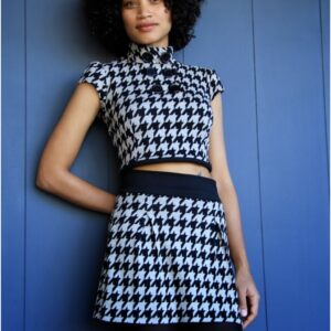 Top 10 DIY Skirts For Colder Weather | Top Inspired