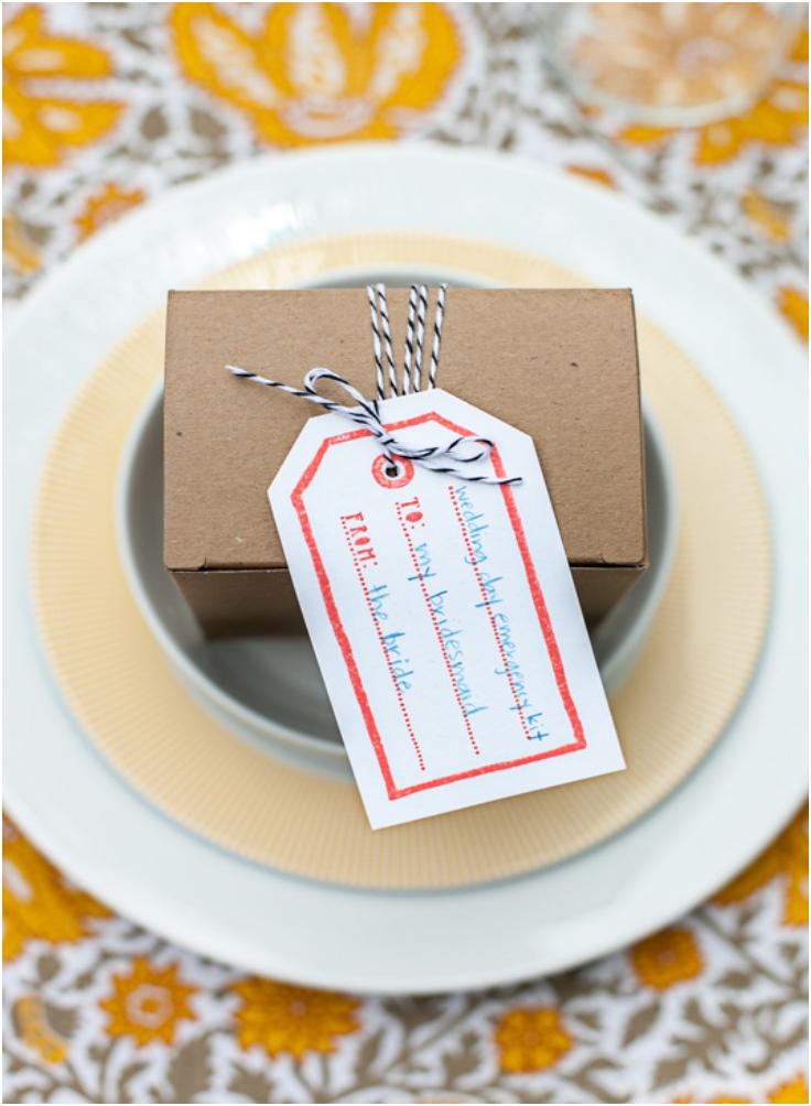 DIY-Bridal-Survival-Kit