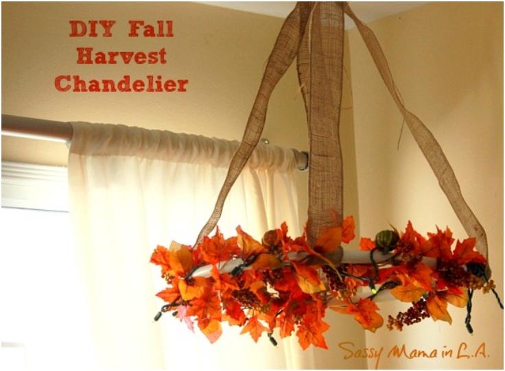 DIY-Chandelier-Fall-Harvest