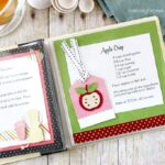 DIY-Cookbook.-A-family-craft-with-livelaughrowe.com_-150x150