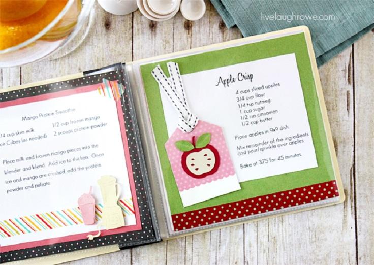 DIY-Cookbook.-A-family-craft-with-livelaughrowe.com_