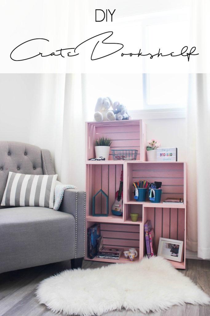 DIY-Crate-Bookshelf-683x1024-1