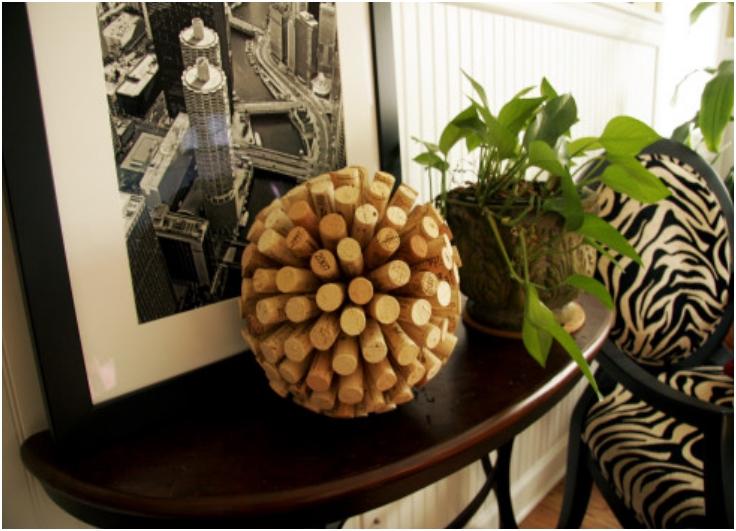DIY-Decorative-Cork-Balls