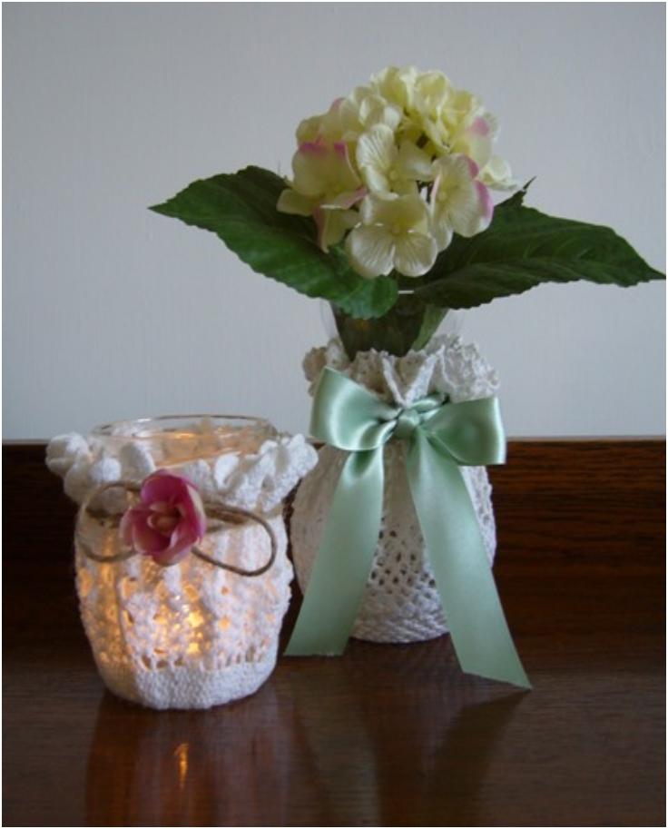 DIY-Doily-Vase-Cover