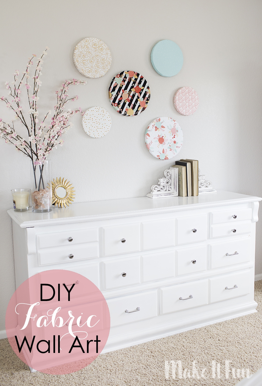 DIY-Fabric-Wall-Art1