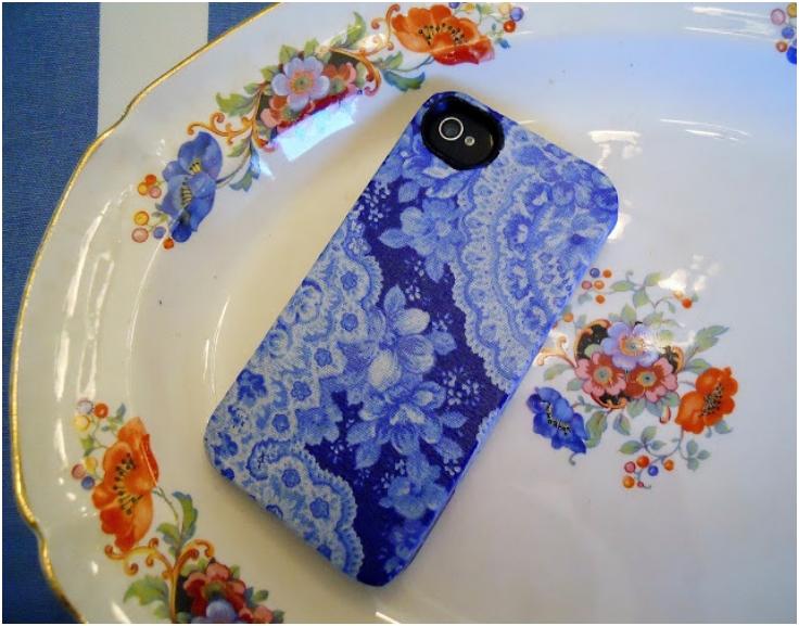 DIY-Fabric-iPhone-Case-Tutorial