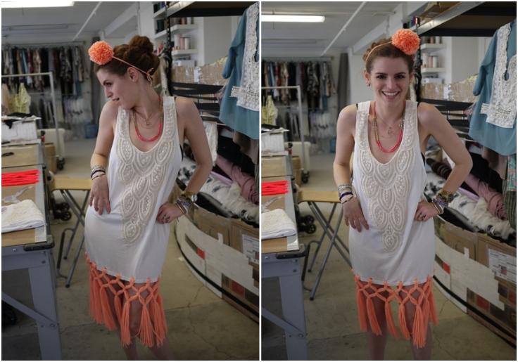DIY-Leyendecker-Dress