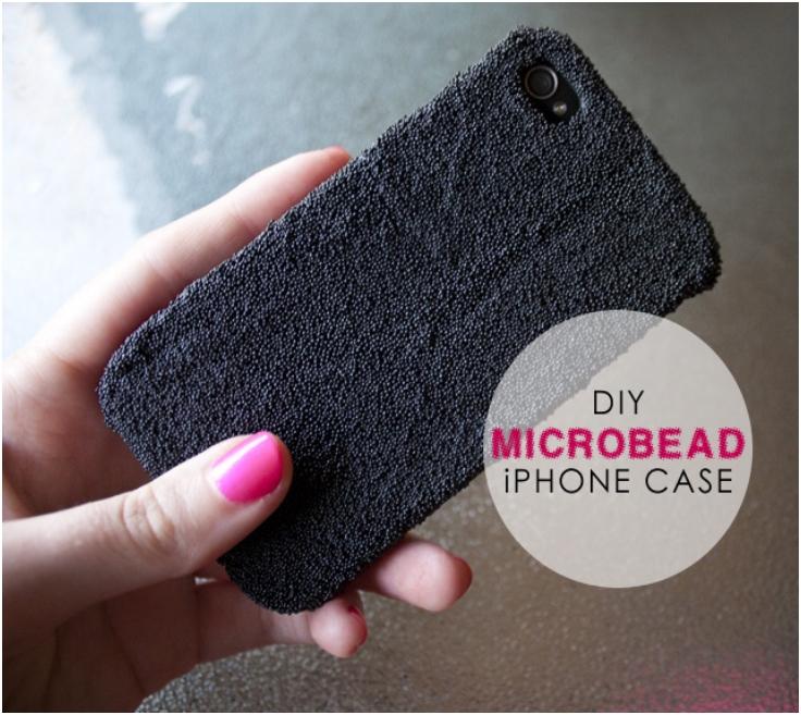 DIY-MICROBEAD-IPHONE-CASE